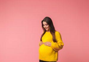 badania prenatalne rodzaje